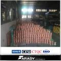 33kV Öl-Typ Pole montiert elektrische Leistung Transformator 200kva 400kva 500kva zum Verkauf
