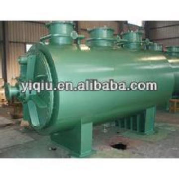 Dedicated Rake vacuum dryer iron hydroxide