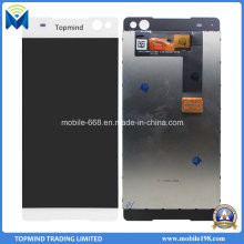 for Sony Xperia C5 Ultra E5553 E5506 LCD Screen and Digitizer Assembly
