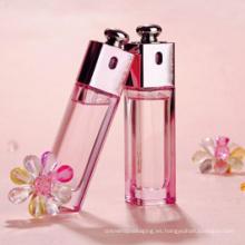 Perfume modificado para requisitos particulares de la moda del precio de fábrica caliente de la venta