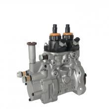 Excavator PC400-7 Fuel injection Pump 6156-71-1132
