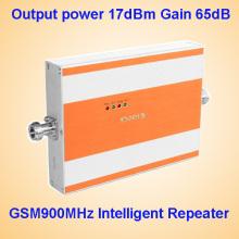 GSM900 beweglicher Signal-Verstärker, Handy-beweglicher Signal-Verstärker / Verstärker