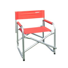Chaise directeur pliante (sans panneau latéral)