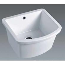 Ванная Санитарная керамическая посуда (E001)
