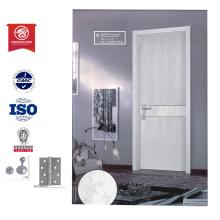 wooden front door design single door composite wooden door design                                                                         Quality Choice