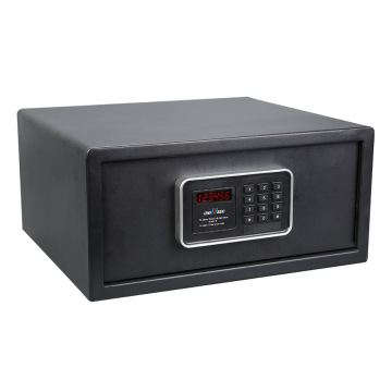 Hotelsafe Digital Safe Mini Safe