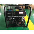 High Pump Lift China 2 inch High Pressure Water Pump For Sale With High Quality Pump Body