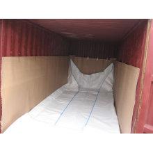 Резервуары для хранения воды гибкие в 20 футов контейнера