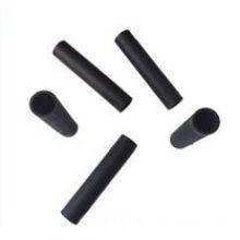 Hersteller hochwertiger benutzerdefinierte Kunststoff PVC-Rohre