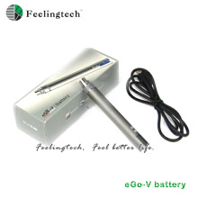 2014 Feelingtech Specifications and Manually Adjust The Voltage EGO V Pass Through Battery