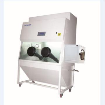 Cabinet de sécurité biologique classe III-Bsc-1500iiix