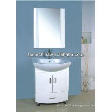 Mobiliário de banheiro moderno e quente de 2013