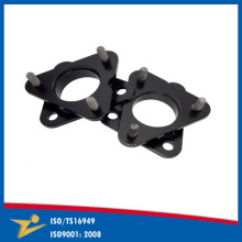 High Quality Powder Coat Front Strut Welded Spacer