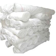 """tela de algodón 60 * 60 90 * 88 63 """"para el vestido, bolso, juguete, forro, cubierta"""