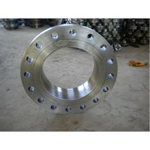 BS 4504 Table D Plate Flat Faced Flange