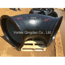 ISO2531 Ductile Iron Mj Fitting