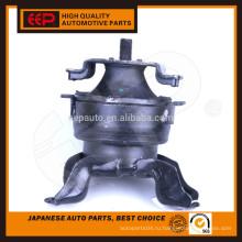Резиновая опора двигателя для Honda CRV RD1 EK3 50824-S04-013 Резиновая опора двигателя
