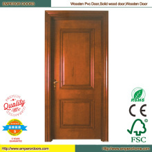 Door Factory Veneer Door Flush Door