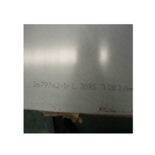 Promotional Top Quality 2201 304 304L Stainless Steel Plate From Chinese Manufacturer