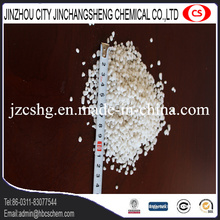 Granulaire de sulfate d'ammonium d'engrais azoté inorganique