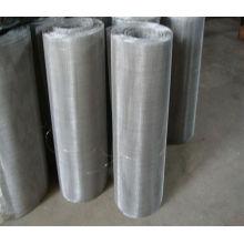 Pantalla de insectos de aleación de aluminio