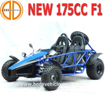 Боде новые F1 200cc картинг для продажи Заводская цена