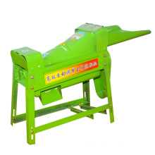 Milho Milho Sheller Paddy Thresher Machine