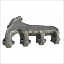 Car Exhaust Manifold for FORD,1980-1995,BRONCO TRUCK VAN,8Cyl(255,302,351),4.2L/5.0L/5.7L(LH)
