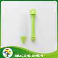 Silicone Cake Decorating Pen/Cake Making Tool