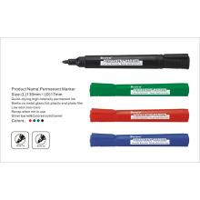 Fabricante de caneta de marcador vazio XL-4002
