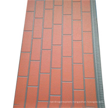 Insulation PU Sandwich Panels For Cold Room