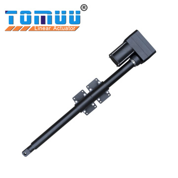 Large Thrust  linear actuator Electric Window Opener