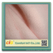 High Quality for T Shirt Pique Fabric