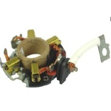 Brush Holder for bosch starter 1004 336 245