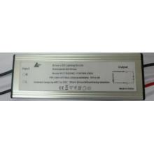 IP65 waterproof led driver output 37V 0.6A