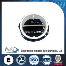 American Truck International truck side mirror motor