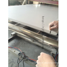PVC-Schaumstoffbrett zum Bedrucken