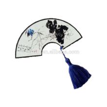 Popular tassel handmade bookmarks
