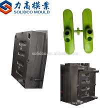 March Expro plastic injection mould broom base mould household