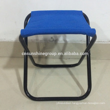 promotional folding fishing chair
