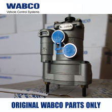 973 009 002 0 WABCO trailer control valve