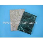 Anchoe Panel Granit Acm Acp Decoration Materials