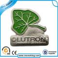 Insignia redonda del botón de Pinback de la impresión de encargo para la promoción