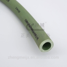 High quality Aquaculture Weighted diffuser hose