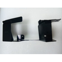 Stamping Part with High Precesion Made by Professional Manufacturer