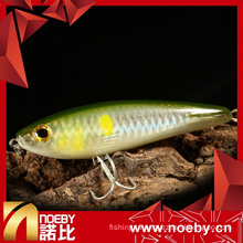NOEBY japan fishing lures hard lure bass fishing lures