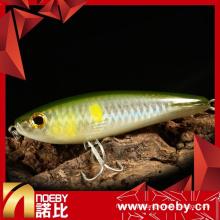 NOEBY pesca japonesa isca iscas difíceis pesca pescoço iscas