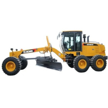 180HP Motor Grader 15400kg Road Graders with Factory Price