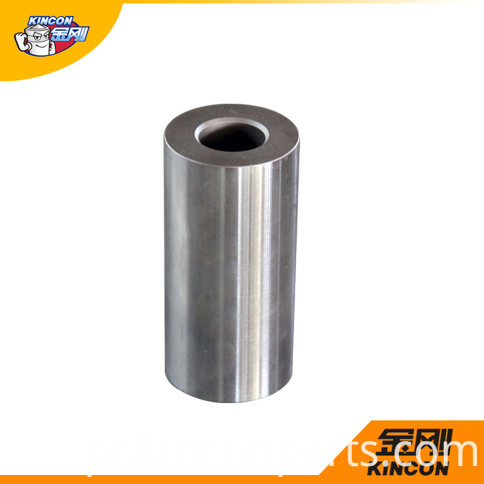 Piston Pin of Engine