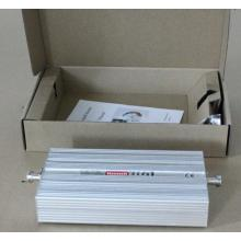 Handy-Signal 2600MHz 3G 4G Lte Repeater